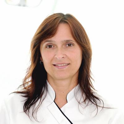 Fátima Silva