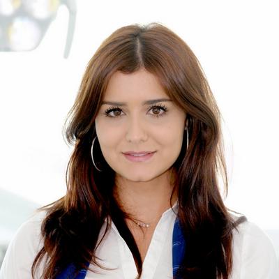 Lénia Velosa
