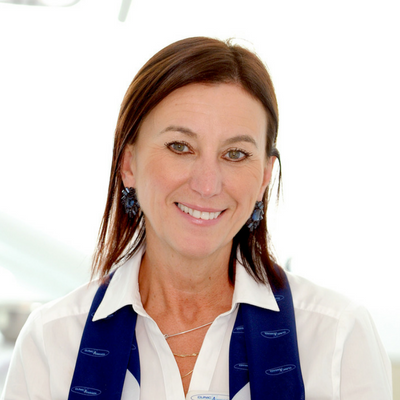 Susana Camacho