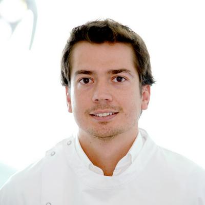 Dr. miguel Ramos