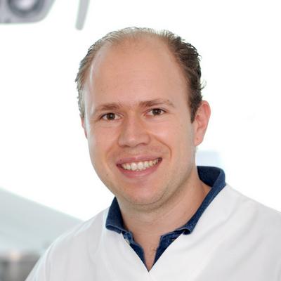 Dr. João Pedro Fernandes