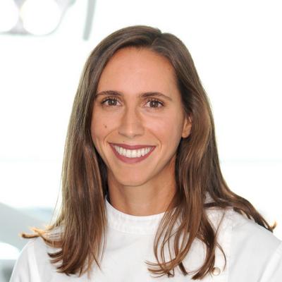 Dr.ª Teresa Vieira