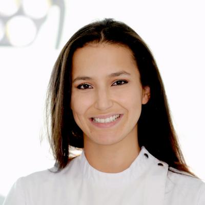 Dr.ª Flávia Farinha