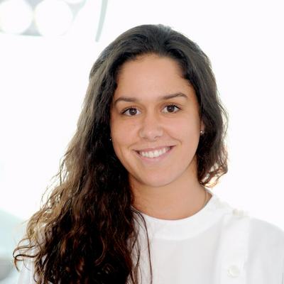 Dr.ª Joana Freitas